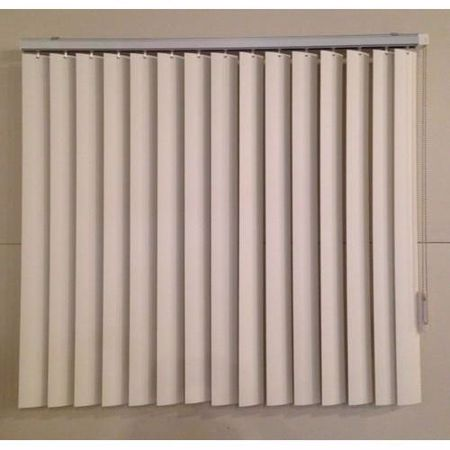 Picture for category Vertical Venetian Blinds