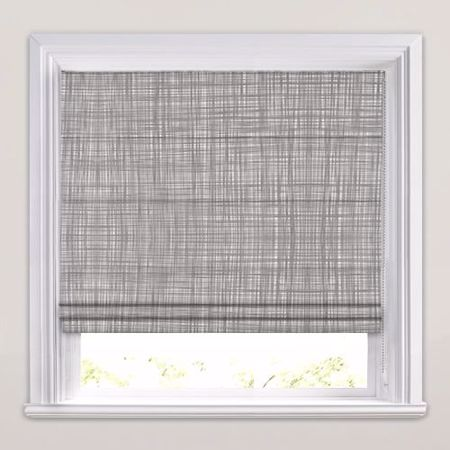 Picture for category Roman Blinds