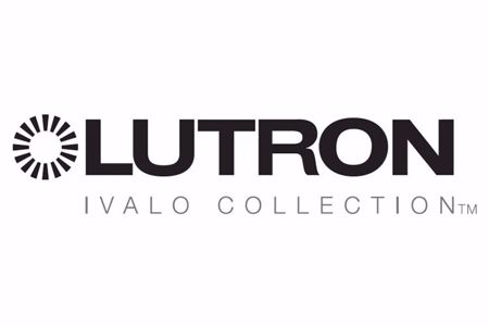 Picture for category Lutron